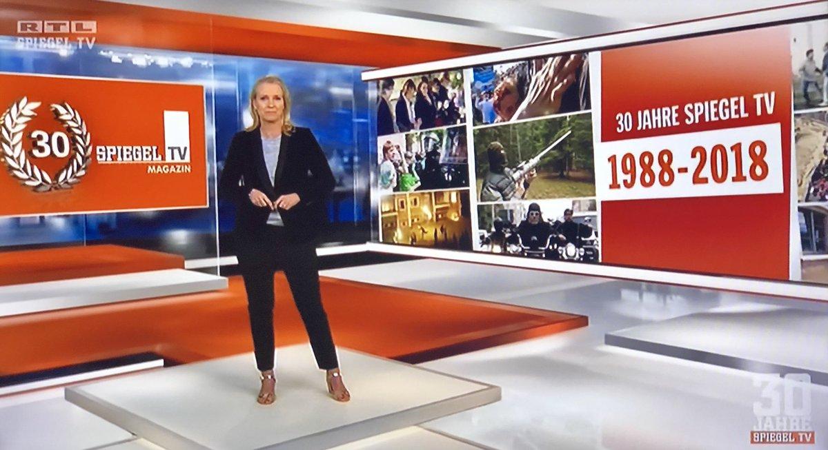 Spiegel tv spiegeltv twitter profile stwity for Rtl spiegel tv verpasst