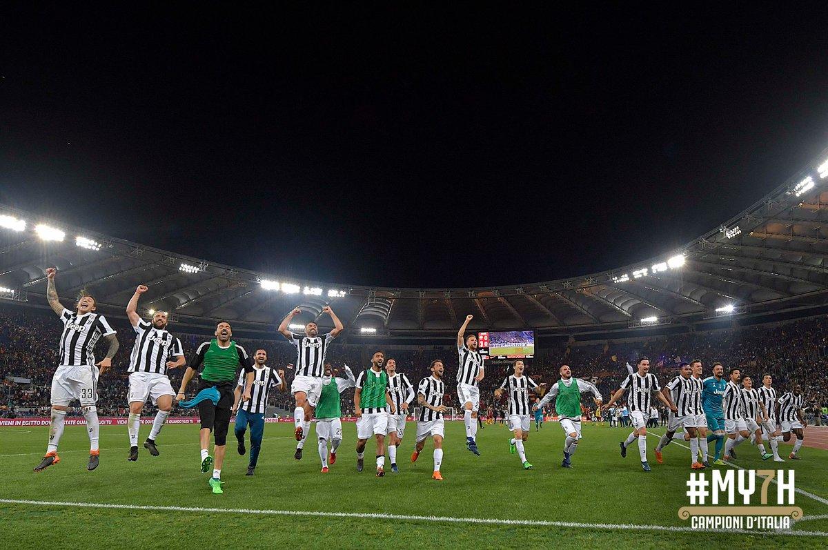 Félicitations Carte Arena VfL Wolfsburg