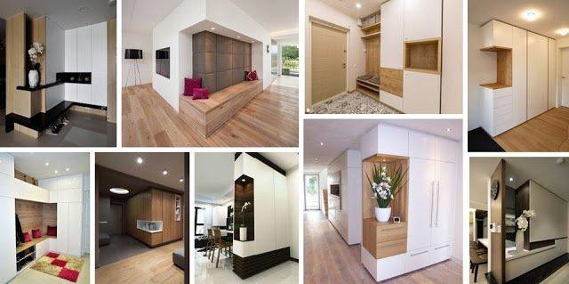 Spot For Home Decor on Twitter: \