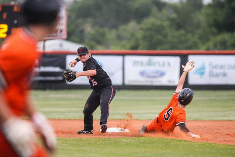 91aceb2e1 ...  http   www.news-journalonline.com sports 20180513 spruce-creek-nsb-and-taylor-lead-2018- baseball-all-area-teams …  FHSAA  BaseBallpic.twitter.com  ...