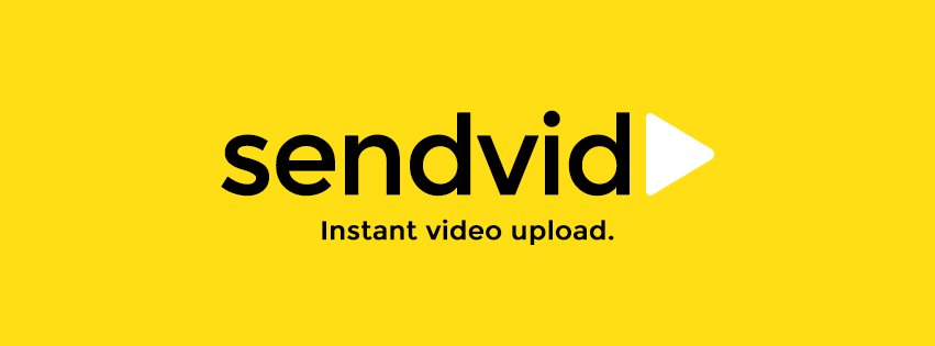 How to Download Sendvideo on PC?