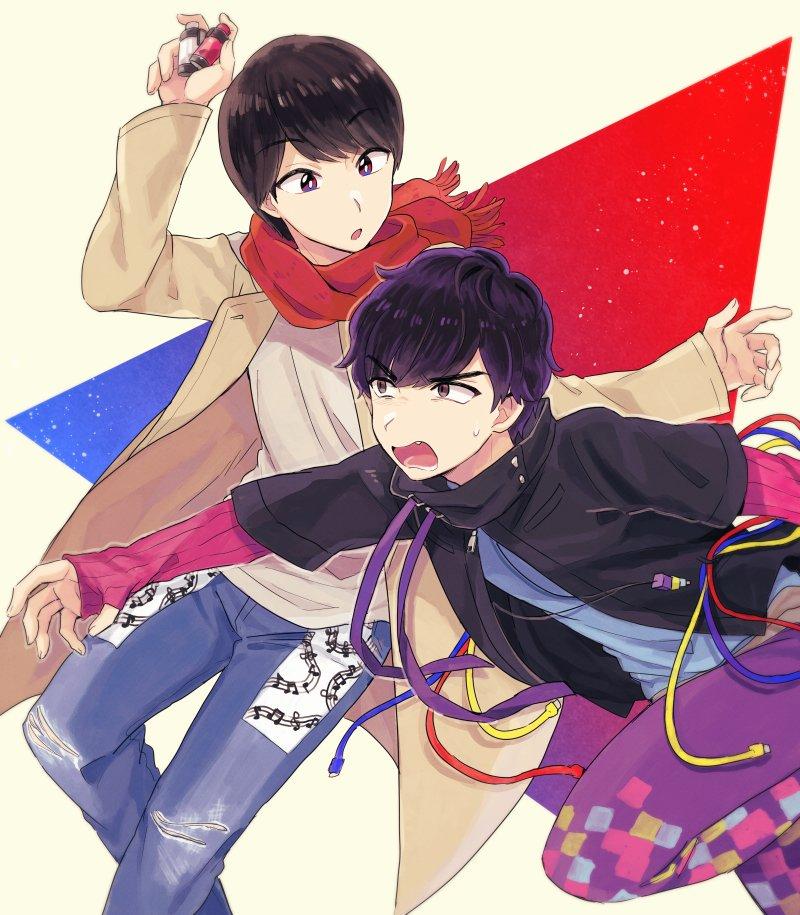 Tokusatsu Anime Best Match On Twitter Kamemriderbuild Kamenriderexaid Kiryu Sento Parado From Kamenriderheiseigeneratonsfinal