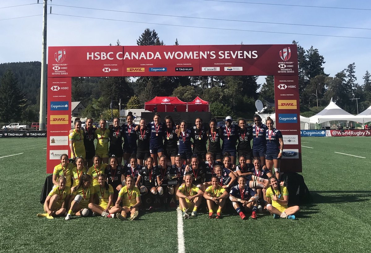 usa rugby on twitter hangin in the winners circle canada7s