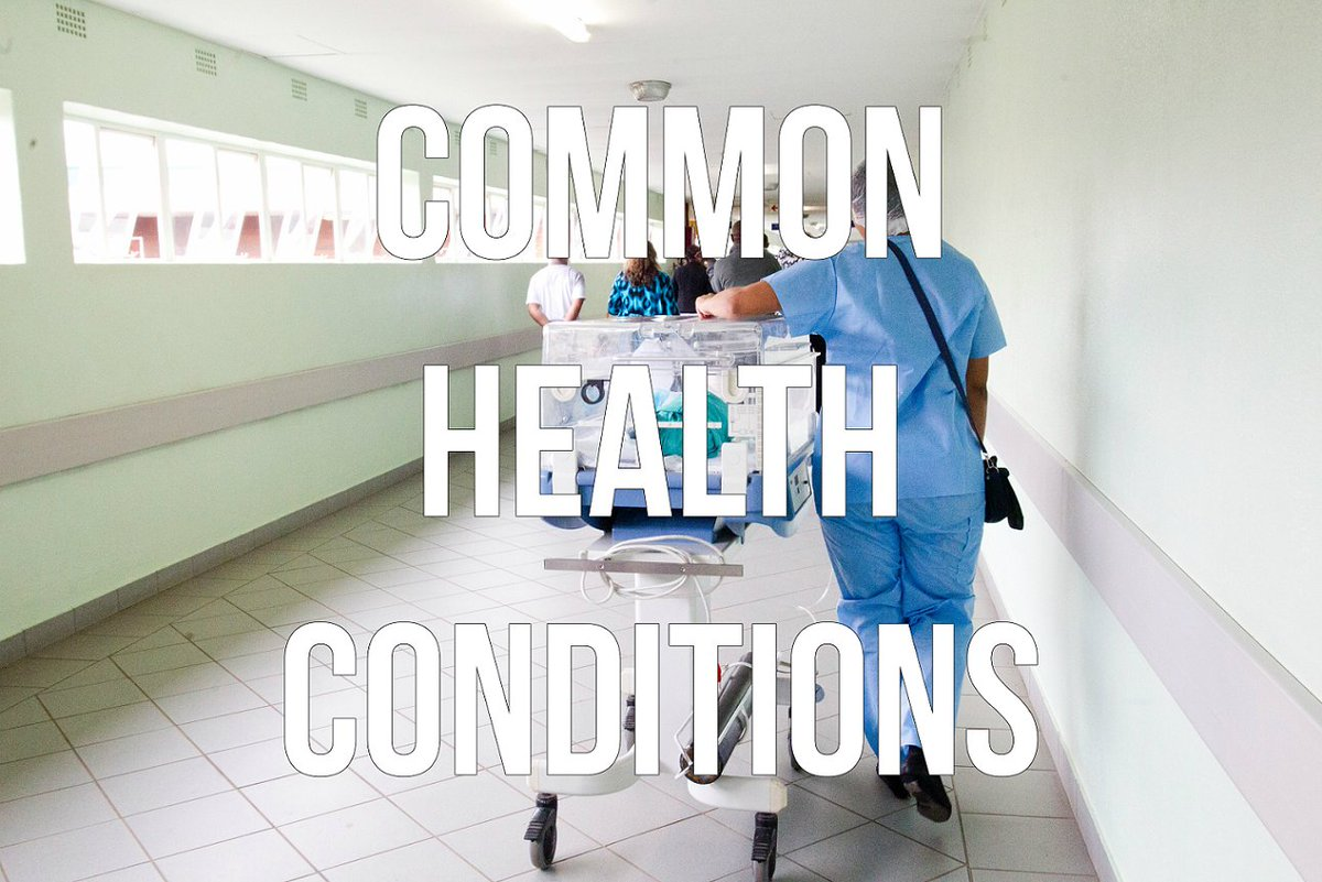 Tquk On Twitter With The Tquk Level 2 Certificate In Common Health