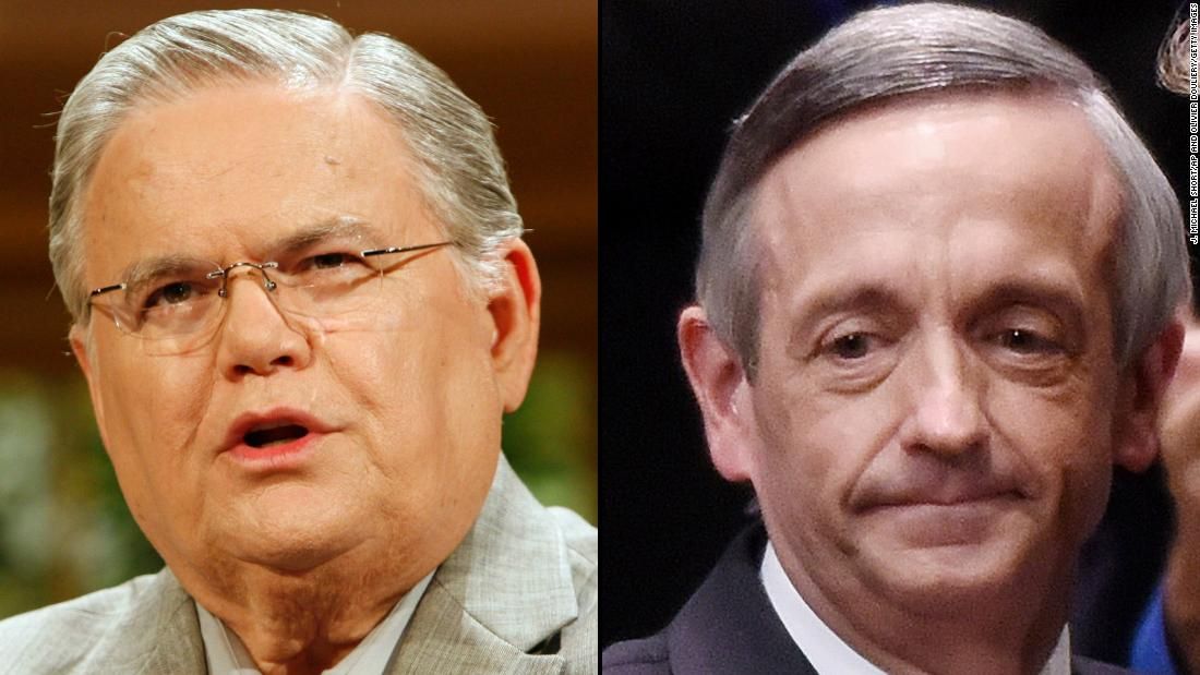 Image result for PHOTOS OF HAGEE AND JEFFRIES
