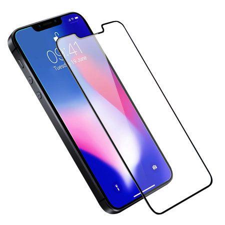 アップルiPhone SE「X」タイプ開発か https://t.co/vChWxXeoUS