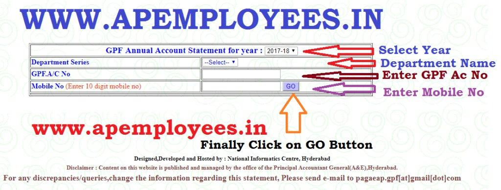 apemployees (@apemployees_in) | Twitter
