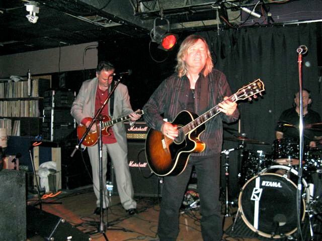 Savoy_Brown photo