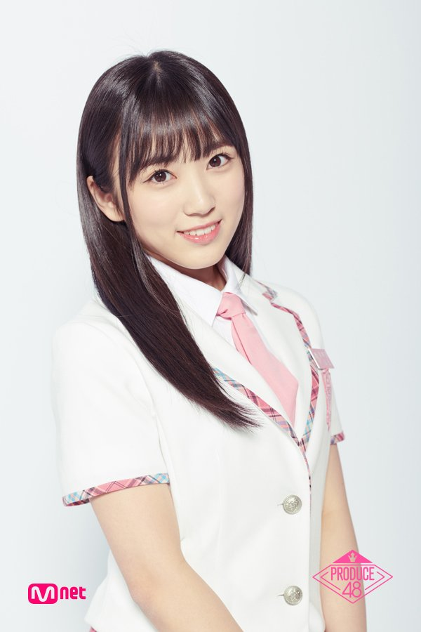 Image result for yabuki nako site:twitter.com
