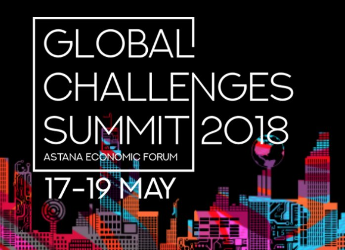 FiscalAdmin happy to participate at the Astana Economic Forum. Looking forward to discussions on innovation, digitalisation, taxation.  https:// forum-astana.org/en  &nbsp;    https:// forum-astana.org/sites/default/ files/about/gsc_eng.pdf &nbsp; …  @Forum_Astana #aef2018 #GlobalChallengesSummit2018 #astanaeconomicforum #аэф2018 #аэф<br>http://pic.twitter.com/9SoGp2nCLr