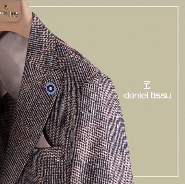 0ccb68570 ... #برند_ترک #فشن #استایل #اصفهان #danieltissu #daniel_tissu #menwear  #menswear #mensstyle #mensfashion #fashionstyle #fashion  …pic.twitter.com/XbjDNdsROE