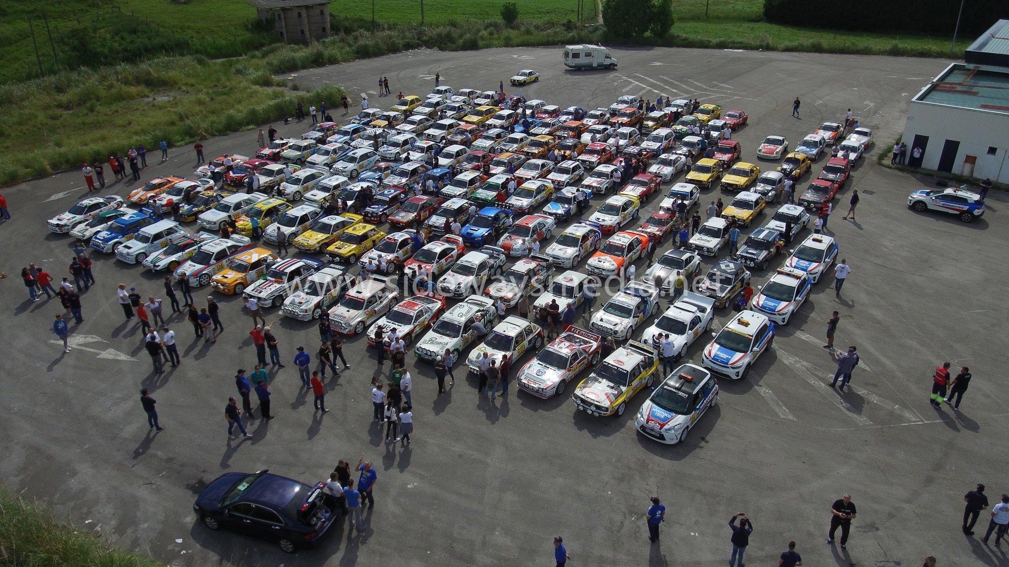 6º Rallye Festival Trasmiera [10-11-12 Mayo] - Página 10 DdJ3MHPWAAA-w99