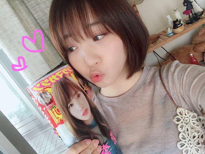 コスプレイヤーyamiのTwitter画像34