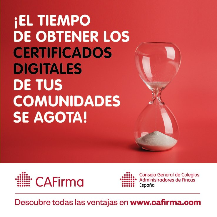 CGCAFE (@CgcafeAaff) | Twitter