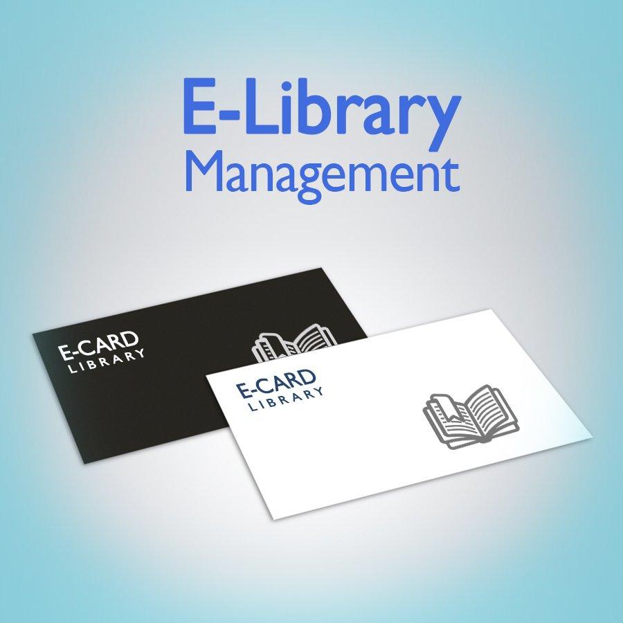 ebook elektrotechnische