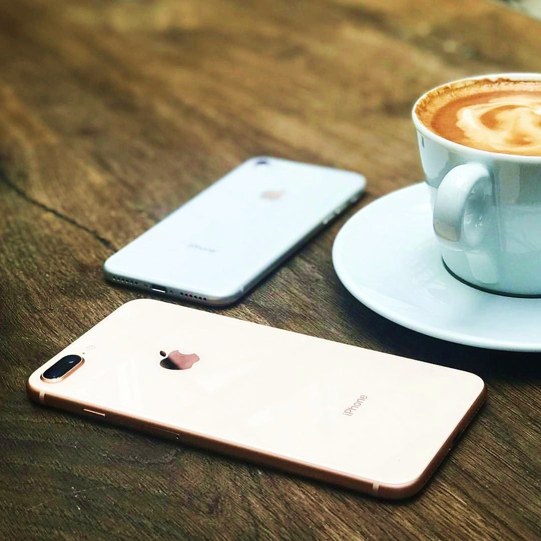 слоян обои на телефон айфон чашка кофе хочу