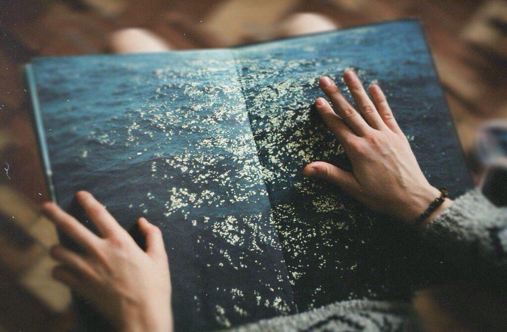 Сделать открытку, живу воспоминаниями картинки