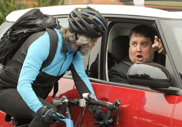 Don&#39;t forget #CarShare series 2 repeats start tonight on @bbcone at 9pm.<br>http://pic.twitter.com/lAdrMHmRbi