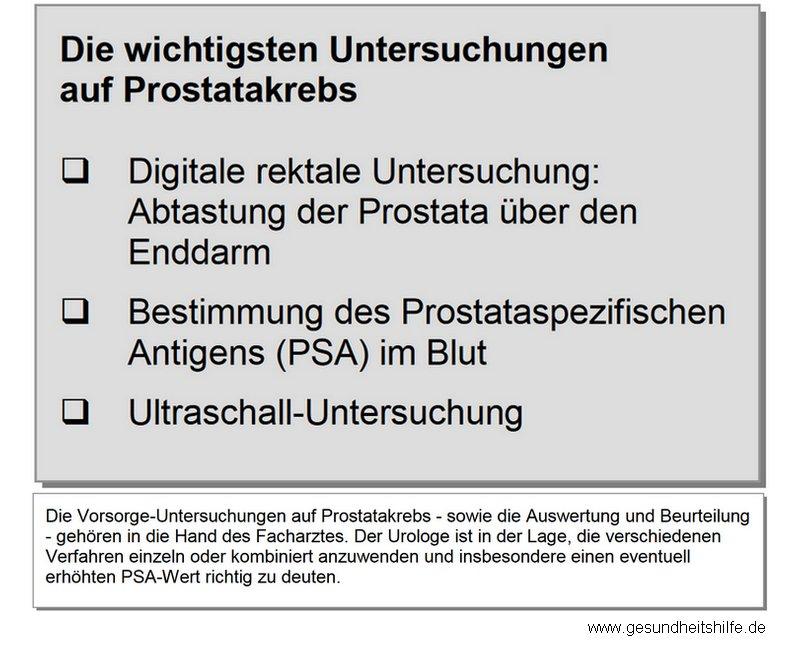 Schön Weibliche Prostata Anatomie Fotos - Anatomie und Physiologie ...