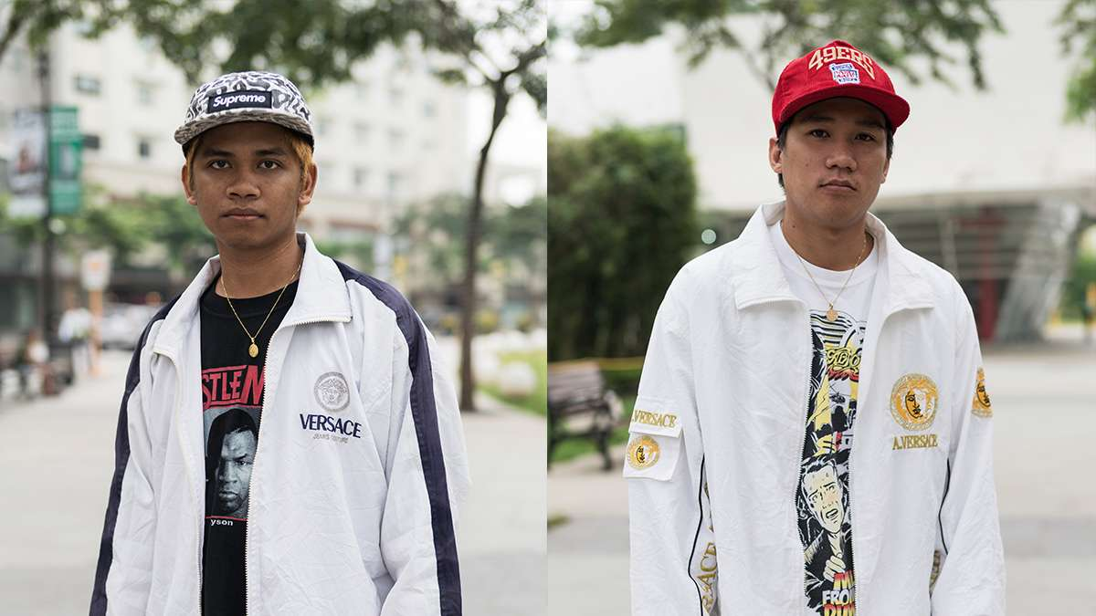 If you want to know more about Publicize you can check this Awesome Article created by Ash Mahinay of @FHMPhil !  https://www.fhm.com.ph/style-grooming/fashion/these-guys-sold-a-p20-thrifted-jacket-for-p1-000-a20-20171107-lfrm …