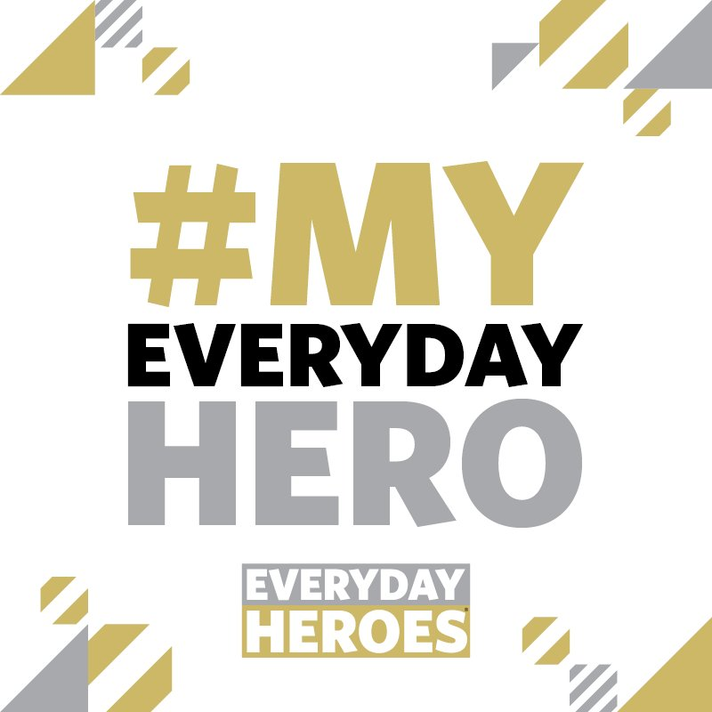 everyday heroes essays Our everyday heroes essays: over 180,000 our everyday heroes essays, our everyday heroes term papers, our everyday heroes research paper, book reports 184 990 essays.
