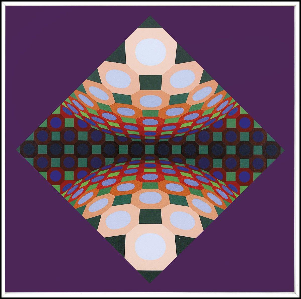 download теория пластичности плоская задача экстремальные принципы и энергетические методы решения законы уравнения и задачи циклической