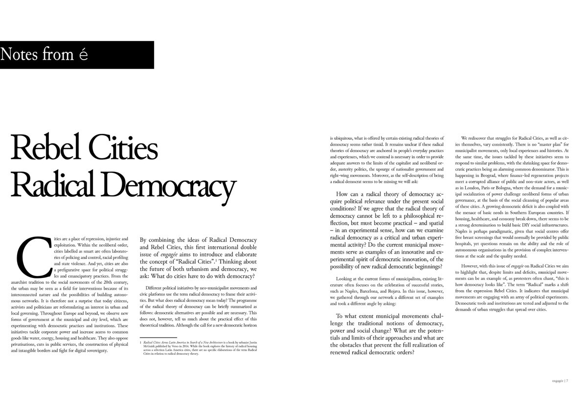 is democracy a basic social good essay American democracy is in crisis our democratic institutions and traditions are under siege we need to do everything we can to fight back.