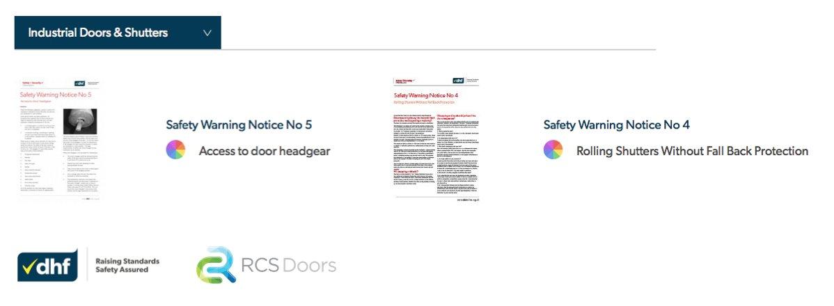 0 replies 0 retweets 2 likes  sc 1 st  Twitter & RCS Doors Limited (@rcsdoors) | Twitter