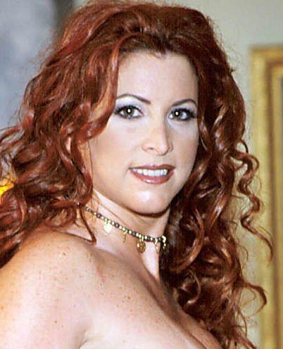 Shanna McCullough Nude Photos 33
