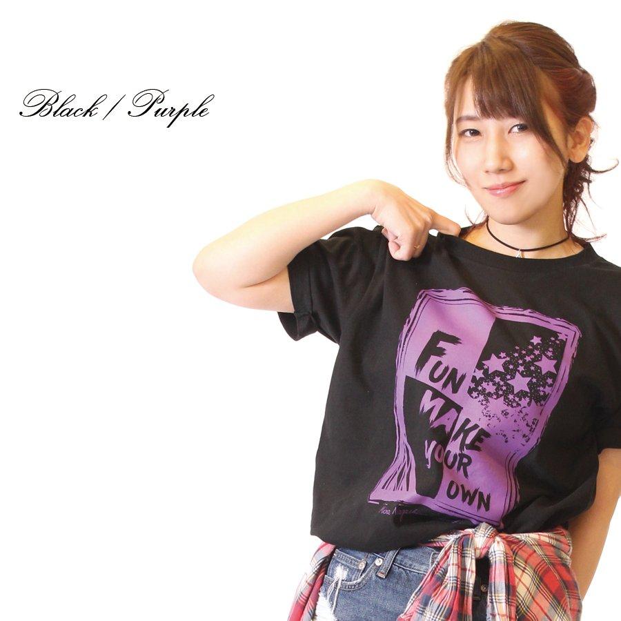 http://livertineage.jp/SHOP/189784/199851/list.html …  #長島光那pic.twitter.com/M8MI8fzxYe