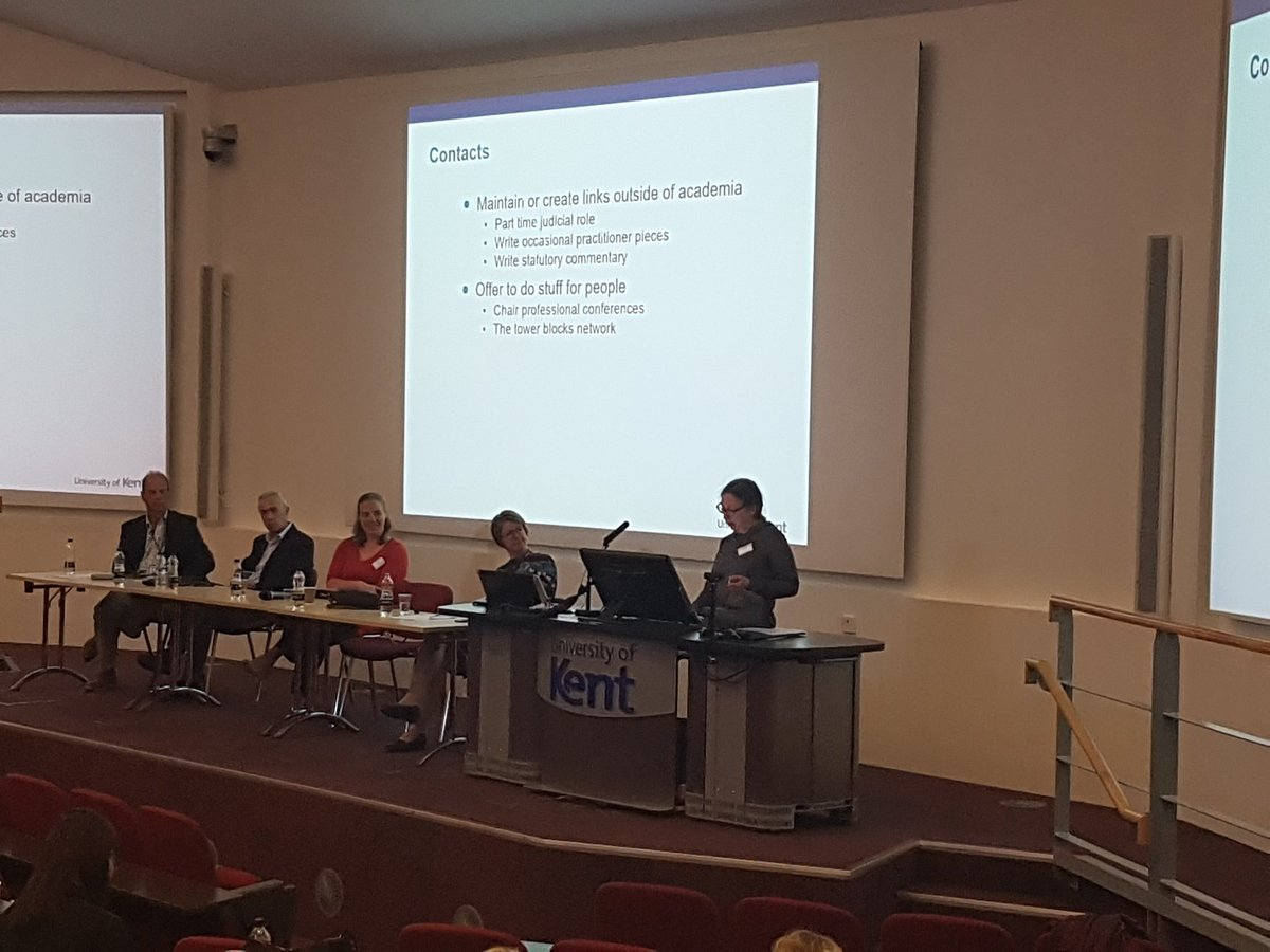 Helen Carr from @KentLawSchool talks about the context for generating #researchimpact #impactatkent <br>http://pic.twitter.com/60cM4WypdQ