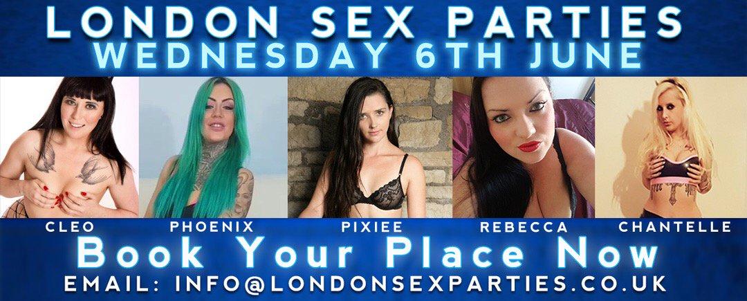 Sex parties in phoenix