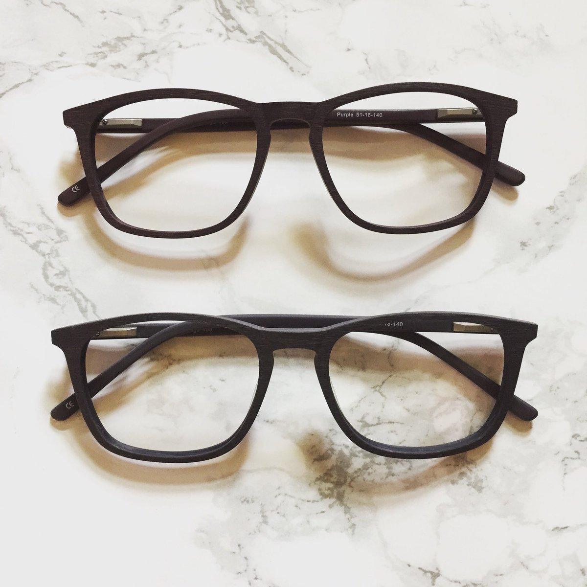 0aab5728a7bf Order yours at http   www.mirage-eyewear.co.uk  mirage  mirageeyewear   glasses  specs  frames  opticians  optometry  optometrist  optom   optometrystudent ...