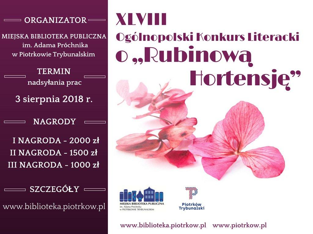 Biblioteka Piotrków On Twitter Ruszamy Z