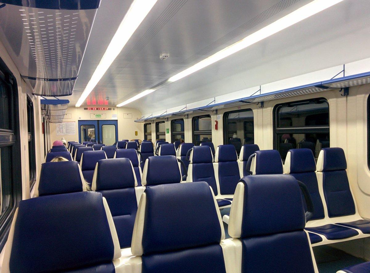 Расписание поездов сумы боромля