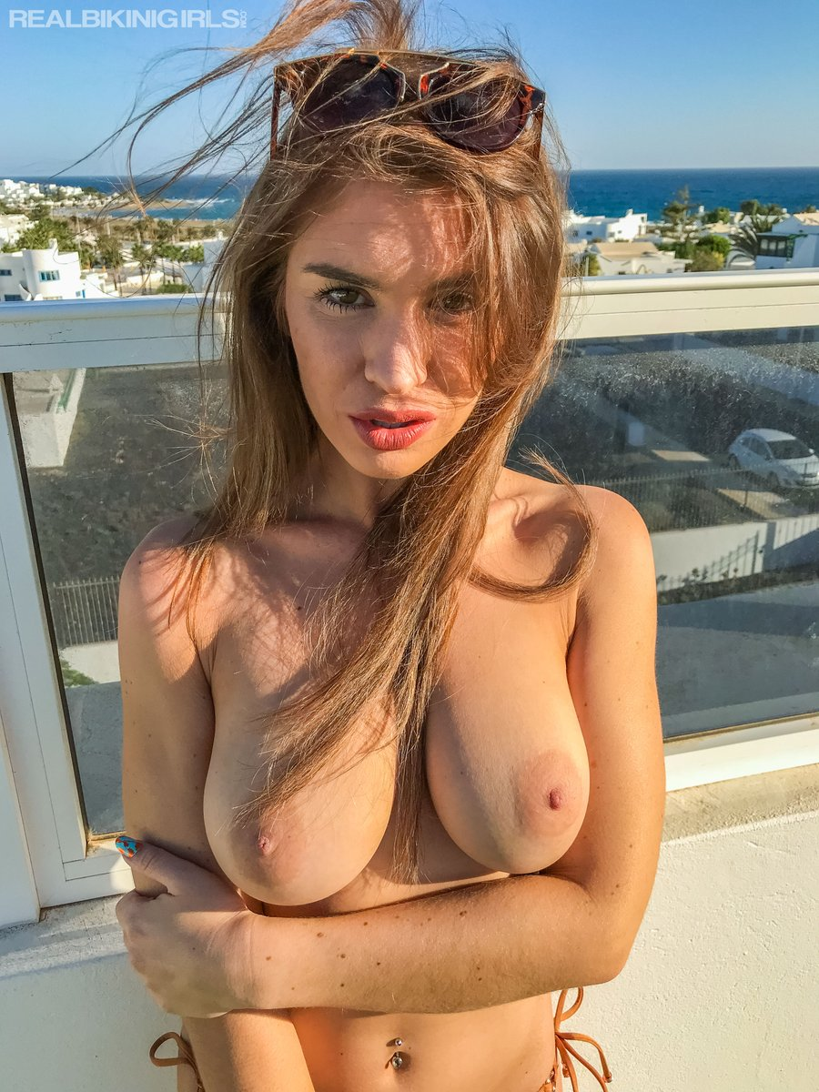 picture Katie lou topless pics