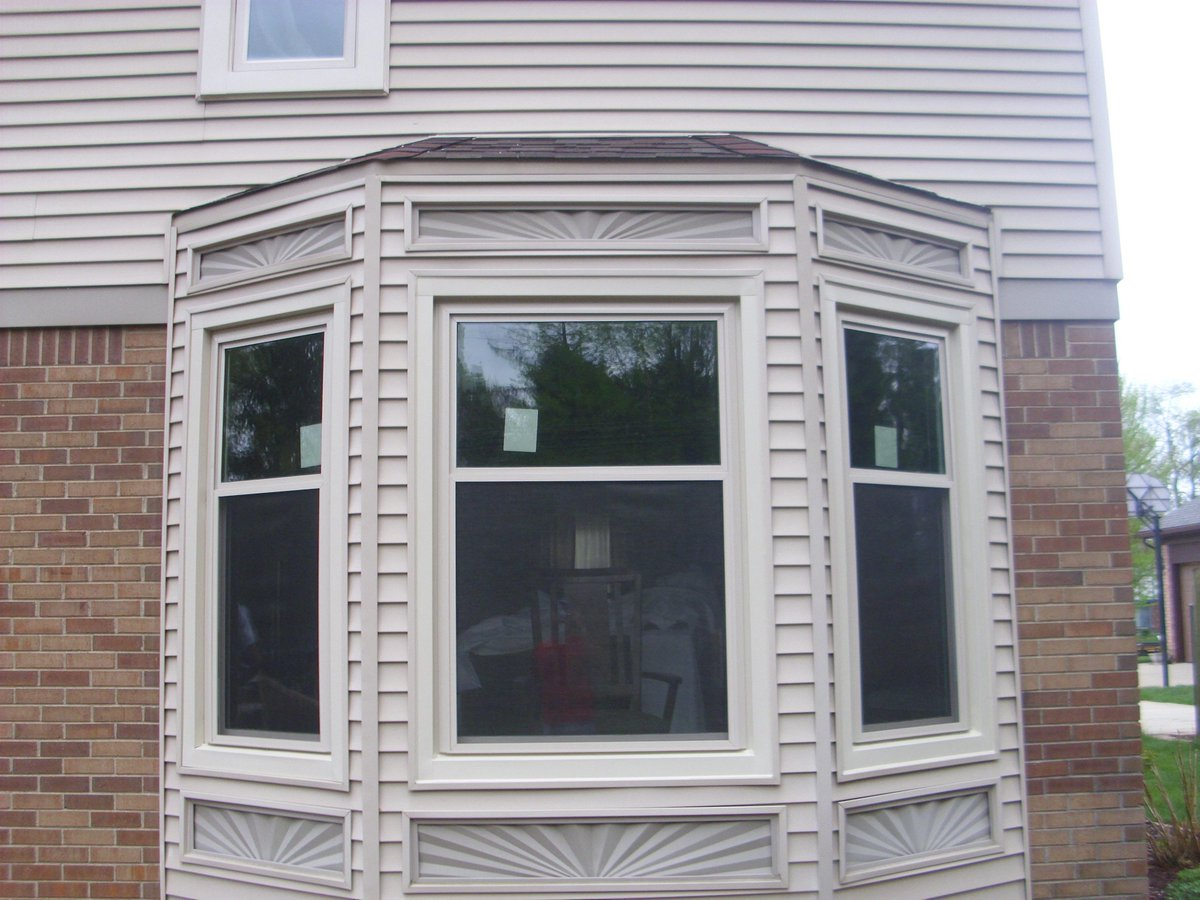 Call 1 800 hansons or go online to schedule a same or next day appointment 1800hansons getitdone homeimprovement windowspic twitter com pbvhkzzhpt