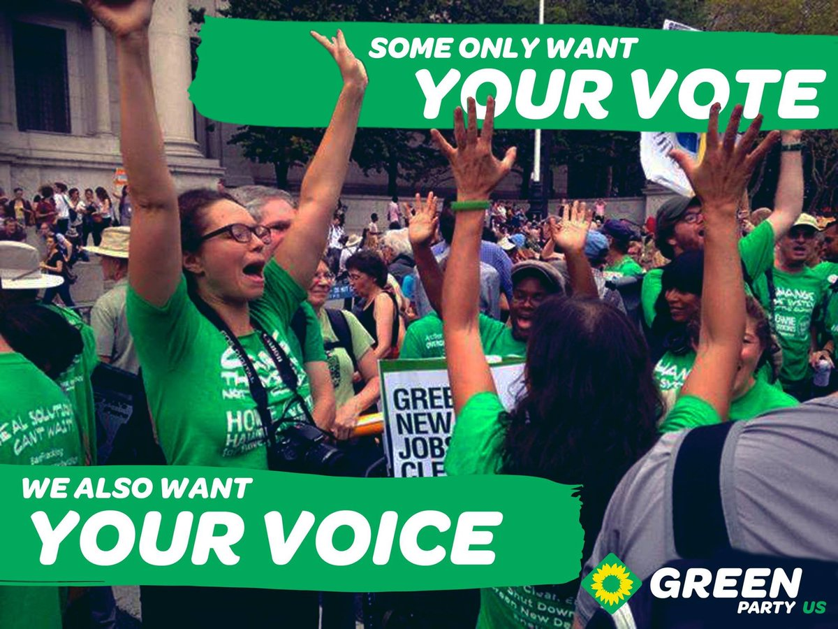 Join us on our quest for political revolution in Ohio. #OHGov  http://www.constanceforohio.org pic.twitter.com/gGsCKyEIUA
