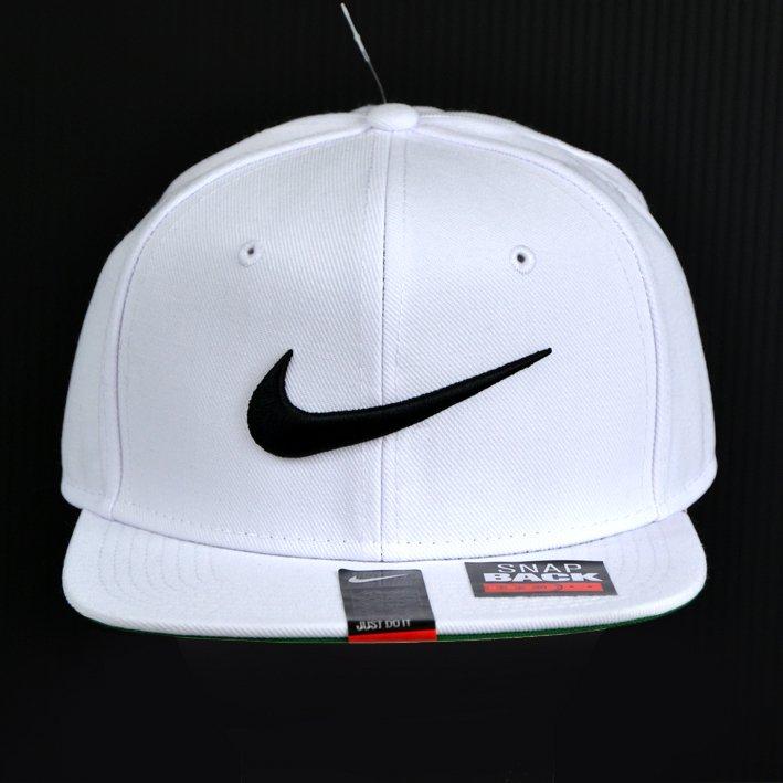 Gran variedad de modelos y colores de gorras marca NIKE disponibles en  todas nuestras sucursales.  uanl  itesm  udem  ur  monterrey  tigres   rayados  nikesb ... 9b13b5a6fc6