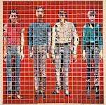 Your wake up song this morning courtesy of The Talking Heads.  Happy Birthday David Byrne.