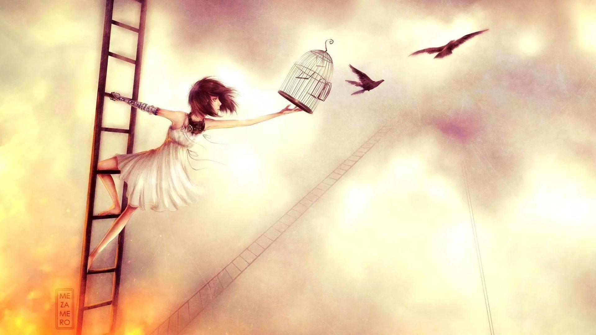 Картинки не отпускай меня ты же мой ангел, открытка