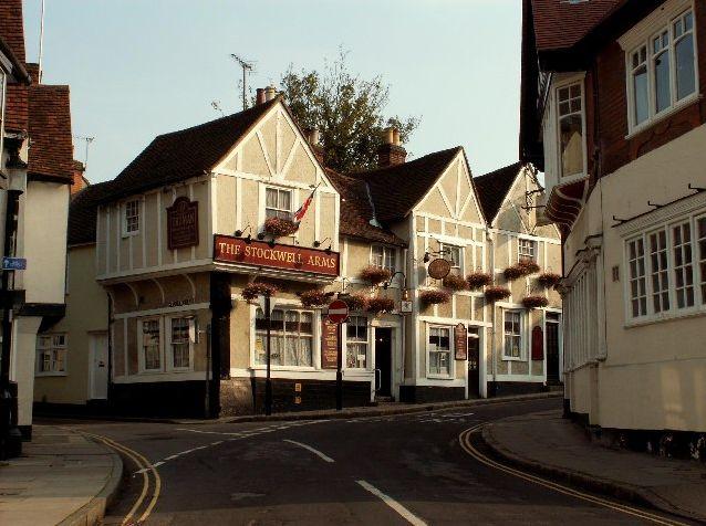 Gita a Colchester in Essex (cittadina romana e medievale): Colchesterè considerata la città più antica del Regno Unito, infatti ne parlò anche Plinio il Vecchio. Anche se non considerata una importante meta turistica normalmente dagli italiani, … https://t.co/D02jBXMRqY
