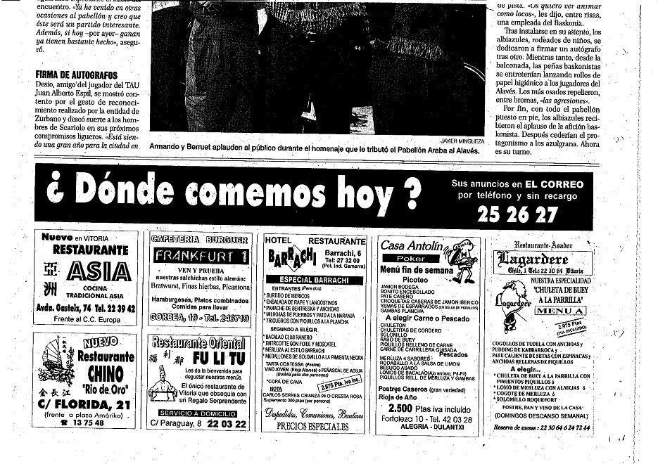 Querejeta y el Alavés - Página 7 DdKKuuEX4AEXnzs