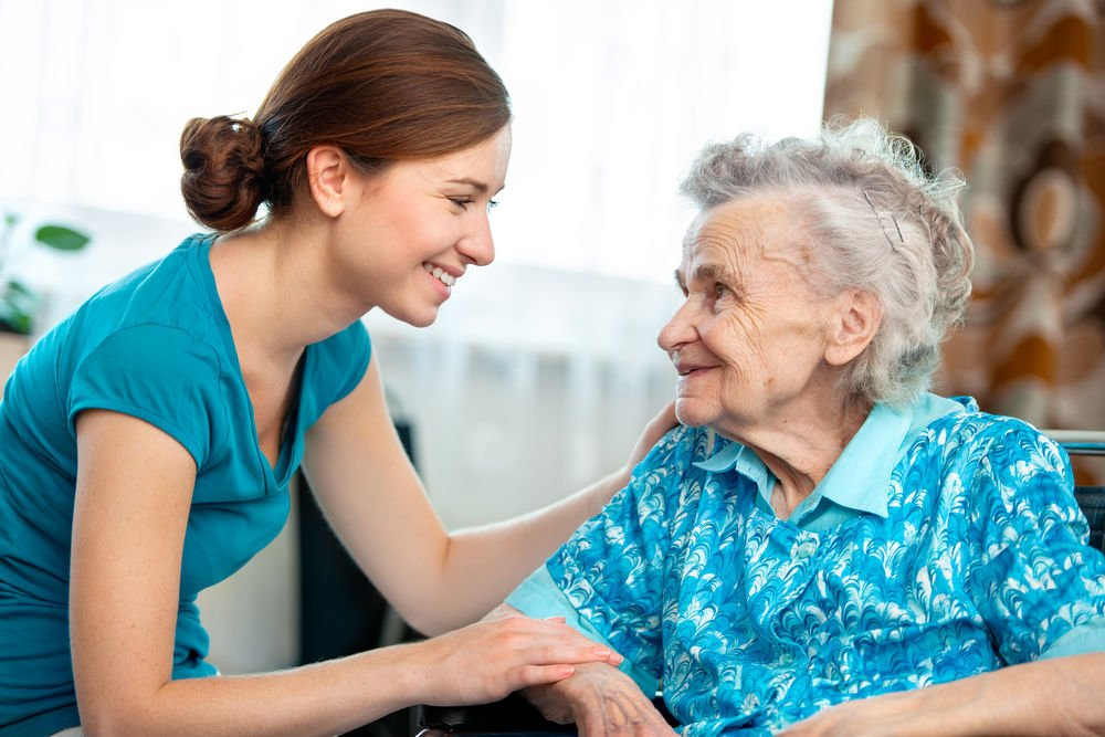 Home Care Agencies In Hillingdon