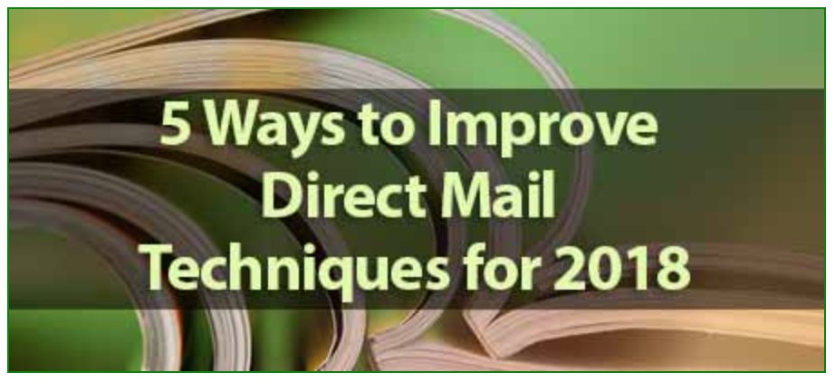 dove direct on twitter direct mail means more than a message in a