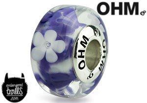 #OhmBeads Serendipity preview endangeredtrolls.com/ohm-beads-sere… endangeredtrolls.com/ohm-beads-sere…