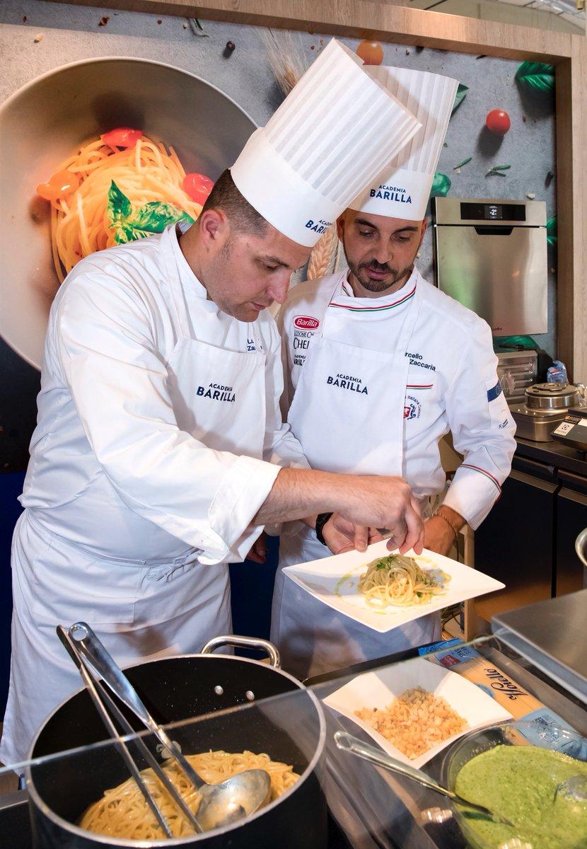 Sito di incontri chef UK