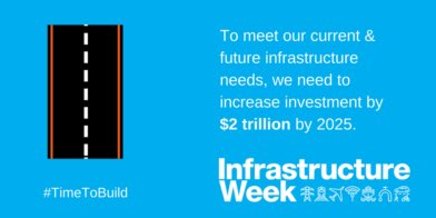 BusinessCouncil ofAL's photo on Infrastructure Week