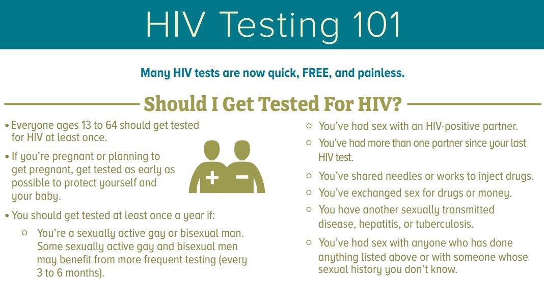 HIV-vel élőknek | Anonim AIDS Tanácsadó Szolgálat
