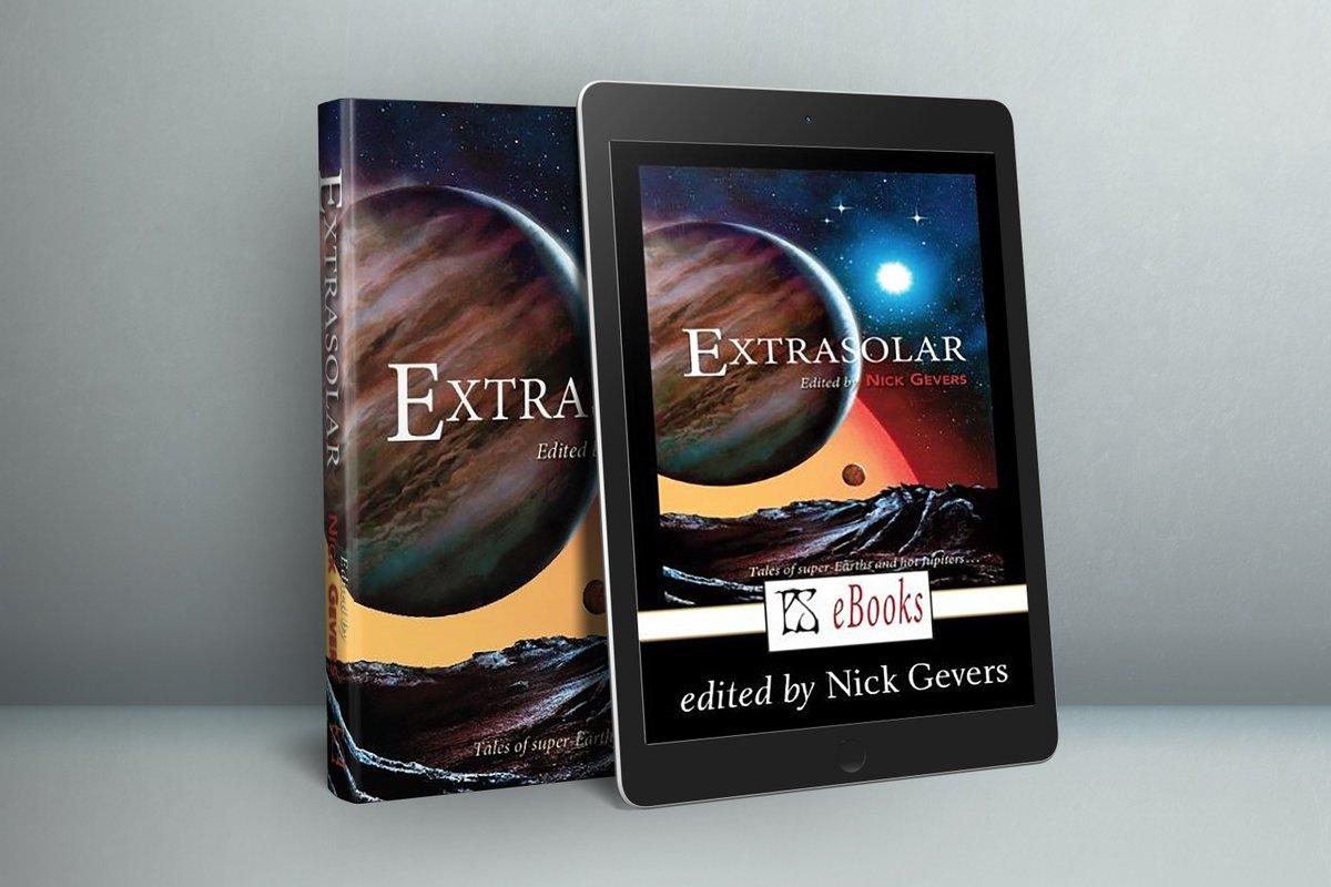 book evolution genesis and